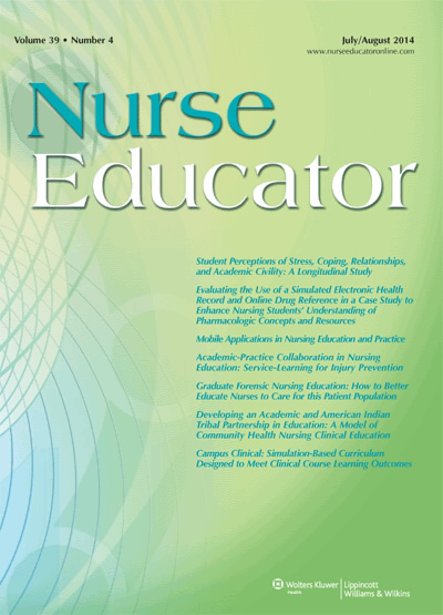 Graduate Forensic Nursing Education How To Better Educate Nurses To Care For This Patient Population Article Nursingcenter