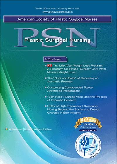 Preparing the Skin for Surgery | Article | NursingCenter