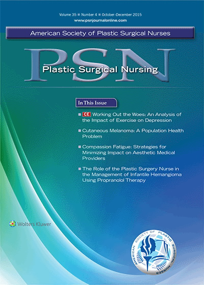 Certification and Recertification   Article   NursingCenter