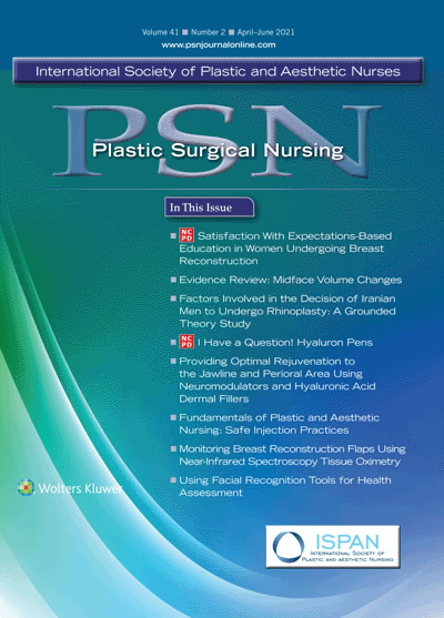 Image of PSN