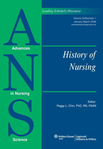 health policy critique in nursng Guidelines for health policy analysis and evaluation are russell and fawcett revise their 2001 conceptual model of nursing and health policy and provide.