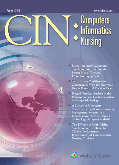 articles on unethical misconduct in nursing Crossing professional boundaries in medicine:  unethical relationships involve male doctors and  patients will sometimes disclose sexual misconduct by another.