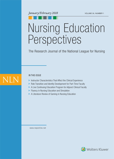 Predictors of Program Completion and NCLEX-RN Success in an