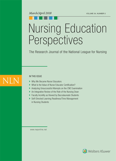 what is critical thinking in nursing