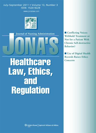 Use of digital health records raises ethics concerns ce article use of digital health records raises ethics concerns ce article nursingcenter fandeluxe Images