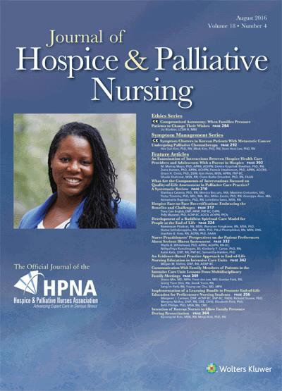 Association News | Article | NursingCenter