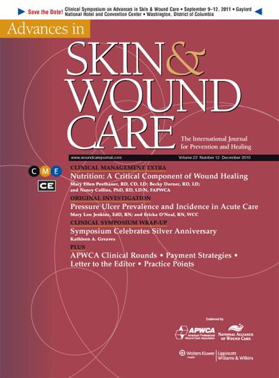 Infolink: Association News | Article | NursingCenter