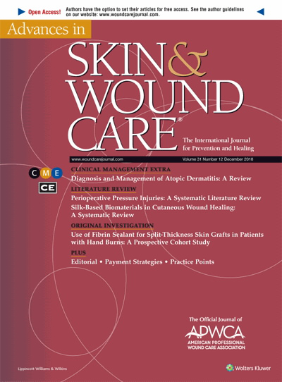 Diagnosis and Management of Atopic Dermatitis: A Review | CE