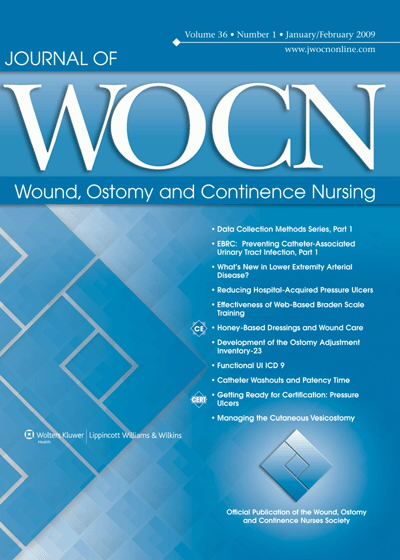 WOCN Links: WOCN-Accredited Professional Education Programs ...