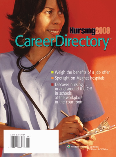 Weighing the benefits of a job offer | Article | NursingCenter
