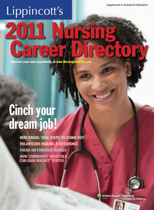 Opportunity Knocks For Travel Nurses Article Nursingcenter
