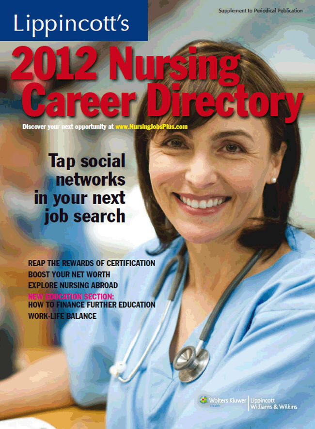 Nomadic Nursing Opportunities In Travel Nursing Article