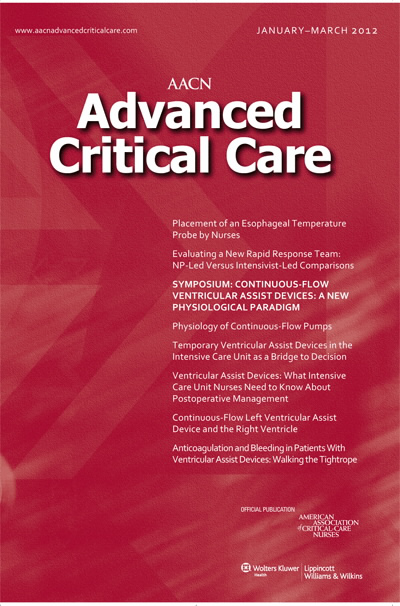 Ethics in Critical Care:Twenty Years Since Cruzan and the
