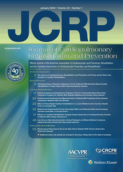 JCRP_cover.png