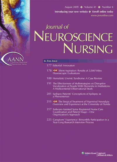 Software-Assisted Spine Registered Nurse Care Coordination