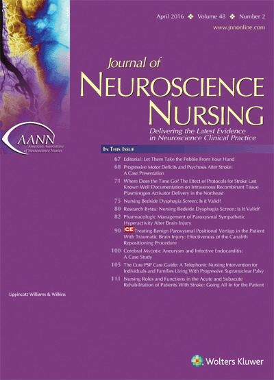 Parent Perceptions May Contribute To >> Parent Perceptions Of How Nurse Encounters Can Provide Caring