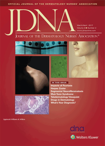 The Psychosocial, Economic, and Occupational Impacts of Psoriasis: A