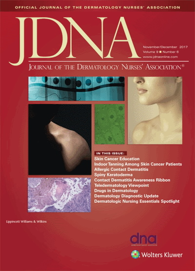 Drugs in Dermatology: Kligman's Solution (Triple Combination Cream