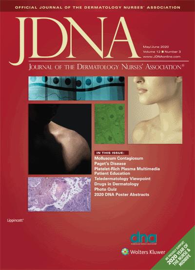 Skin Cancer Rates Rising Article Nursingcenter