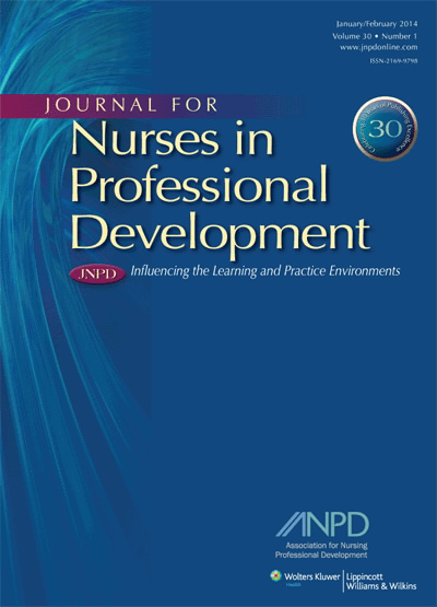 Nine Out Of Ten Nurses Agree >> Why Are Nurses So Reluctant To Implement Changes Based On Evidence