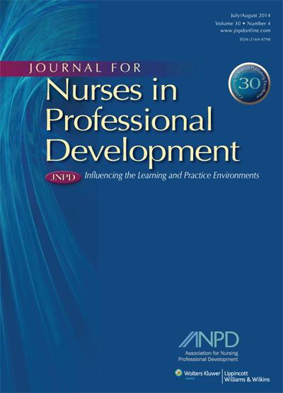 how nurses promote health