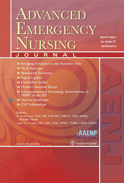 advanced-emergency-nursing-journal.png