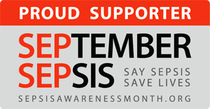 Sepsis-Alliance-SAM-Support-Badges.png