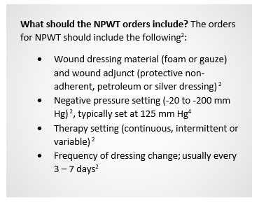 npwt-part-2-orders.PNG