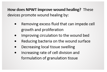 how-does-npwt-improve-wound-healing.PNG