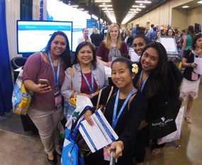 NSNA-hawaii-group-shot-(1).png