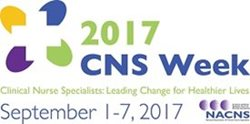 CNS-week-logo.jpg