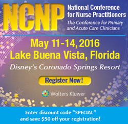 NCNP2016-early-reg.png