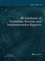 jbi-database-of-systematic-reviews-and-implementation-reports.jpeg