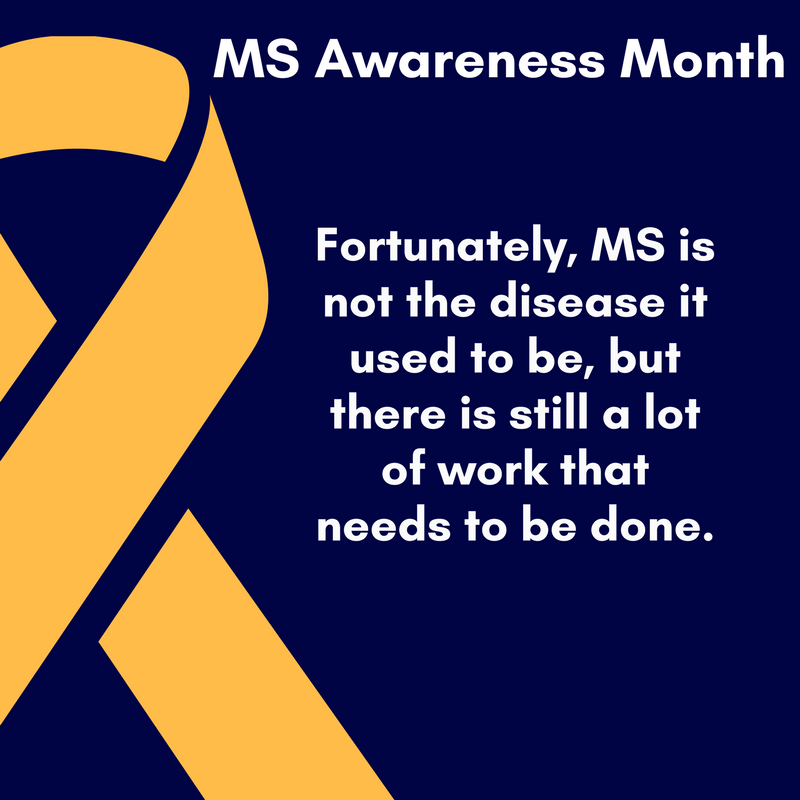 MS-awareness-Month.png