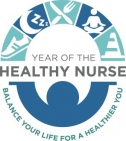 year-of-healthy-nurse-badge.jpg