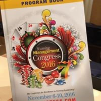 Nursing-Management-Congress-program.jpg