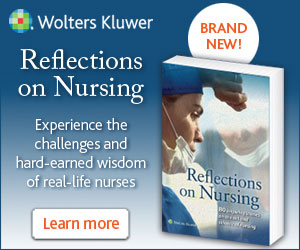 Reflections-on-Nursing-300x250.jpg
