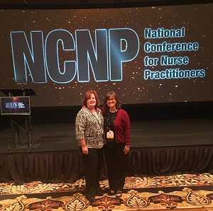 anne-woods-lisa-bonsall-at-ncnp-(1).JPG