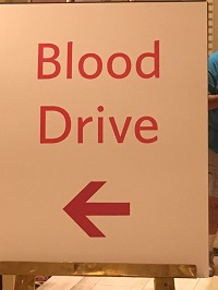 NMC-Blood-Drive.JPG