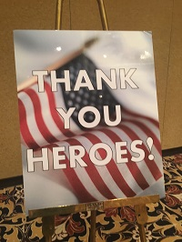 NMC-Heroes-Thank-you.JPG