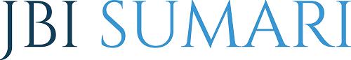 logo-jbi_sumari-(1).png