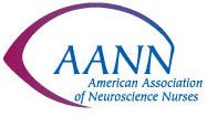 how to become a neuroscience nurse